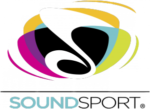 SoundSport_Light_Background