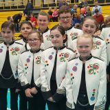 SoundSport Dublin Competition Results
