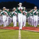 Madison Scouts to Field SoundSport Ensemble