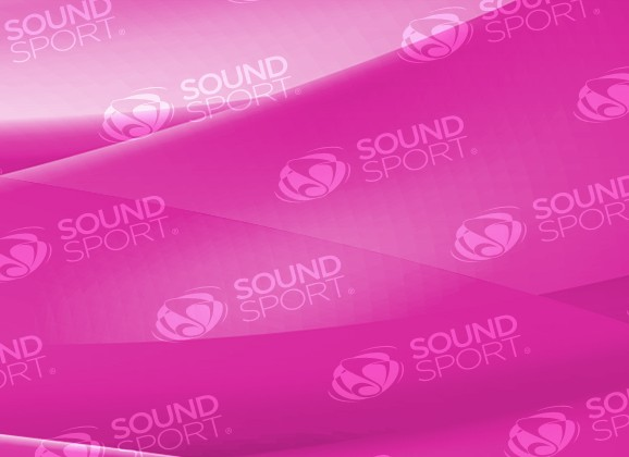 New unit started in UK – inspired by SoundSport