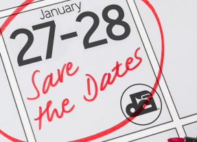 Save the Date: DCI Annual Meeting SoundSport Track