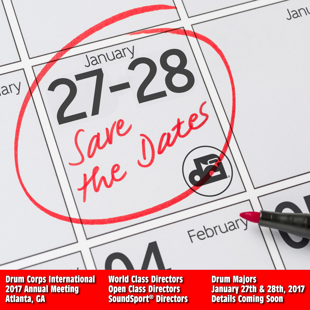 save-the-date-annual-meeting-2017_516765922