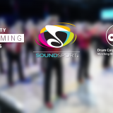 "DCI partnering with Varsity Performing Arts to launch ""SoundSport Scholastic"" events"