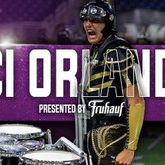 GALLERY: Rain or shine, SoundSport ensembles entertain in Orlando