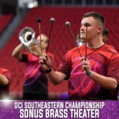 WATCH: 2019 SoundSport Atlanta Results